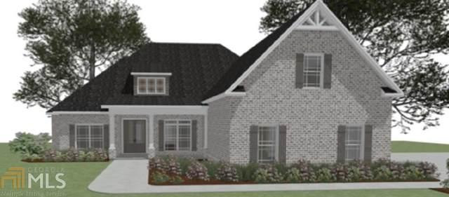109 Flat Rock Ln, Perry, GA 31069 (MLS #8955170) :: Houska Realty Group