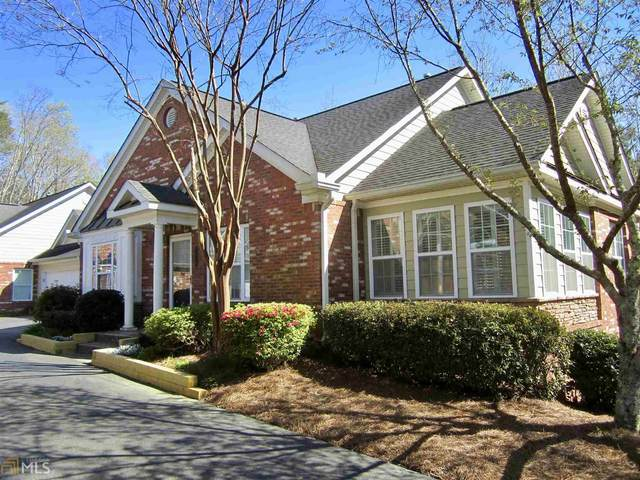 1408 Somerton, Cumming, GA 30040 (MLS #8955303) :: Michelle Humes Group