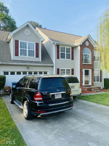 871 Simon Park Cir, Lawrenceville, GA 30045 (MLS #8955371) :: Regent Realty Company