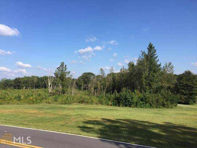 0 Rainey Rd, Temple, GA 30179 (MLS #8955492) :: Michelle Humes Group