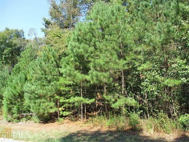 1080 Riverhill Dr, Bishop, GA 30621 (MLS #8955905) :: RE/MAX Eagle Creek Realty