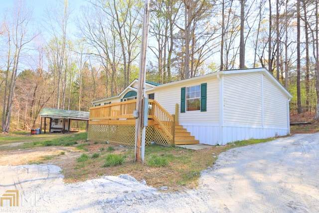 255 W Ranchette Rd, Temple, GA 30179 (MLS #8956328) :: RE/MAX Eagle Creek Realty
