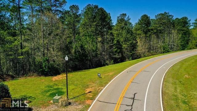 613 Forest Pointe Dr, Forsyth, GA 31029 (MLS #8956923) :: Crest Realty
