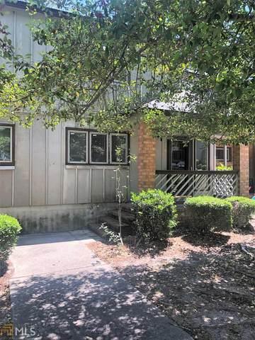 228 Westbrooke, Statesboro, GA 30458 (MLS #8957671) :: Better Homes and Gardens Real Estate Executive Partners