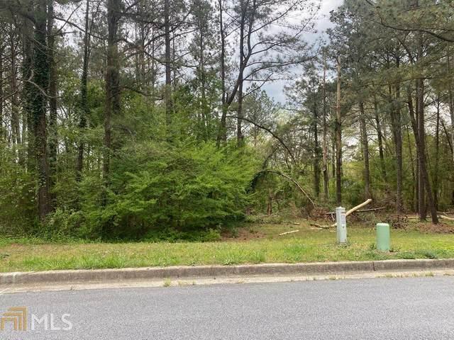 1400 Gateswalk Path, Lawrenceville, GA 30045 (MLS #8957692) :: Buffington Real Estate Group