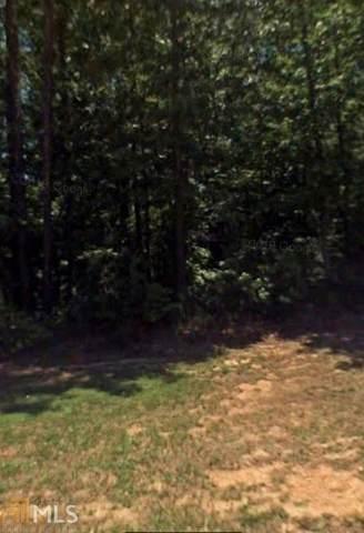 5476 Legacy Trail, Douglasville, GA 30135 (MLS #8957794) :: Perri Mitchell Realty