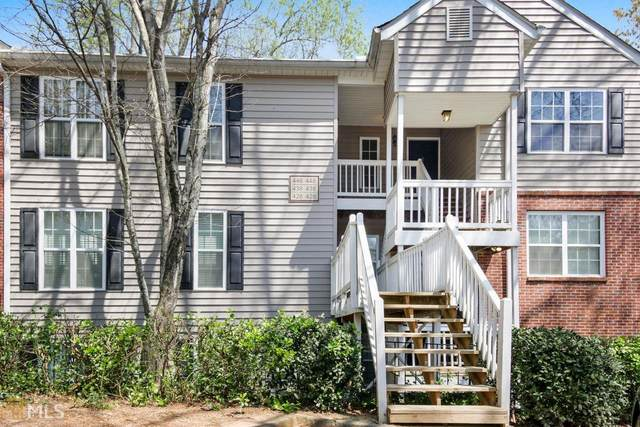 428 Teal Court, Roswell, GA 30076 (MLS #8957920) :: Houska Realty Group