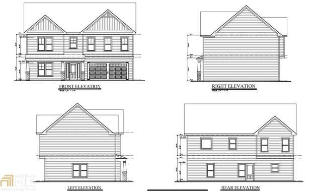 1692 Jajef Ave, Conley, GA 30288 (MLS #8958093) :: Houska Realty Group