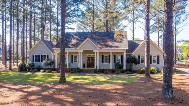 105 Chehaw Ct, Eatonton, GA 31024 (MLS #8958146) :: Michelle Humes Group