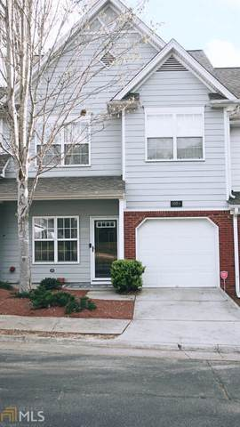 1056 Mosscroft Ln, Lawrenceville, GA 30045 (MLS #8958169) :: RE/MAX One Stop