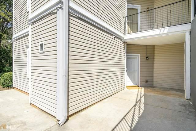4242 Courtside Dr, Stone Mountain, GA 30083 (MLS #8959405) :: Houska Realty Group