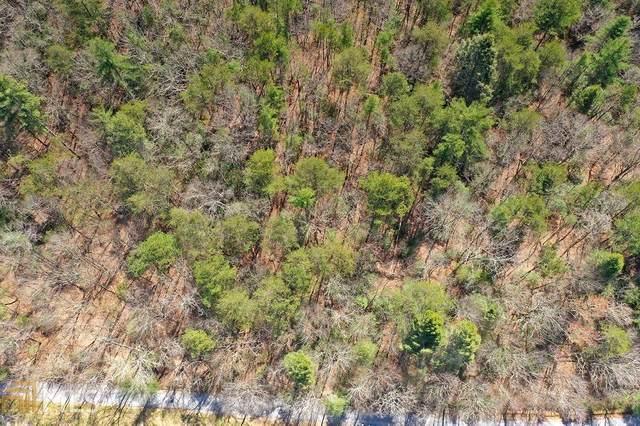 3435 Bucksnot Rd, Blue Ridge, GA 30513 (MLS #8959965) :: Perri Mitchell Realty