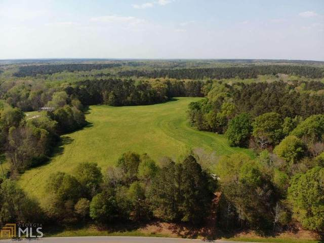 324 Wolfskin Rd, Arnoldsville, GA 30619 (MLS #8960042) :: RE/MAX Eagle Creek Realty