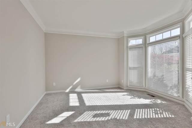 102 Green Branch Dr, Tyrone, GA 30290 (MLS #8960060) :: Savannah Real Estate Experts