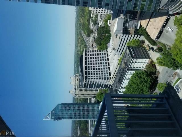 3324 Peachtree Rd, Atlanta, GA 30326 (MLS #8960107) :: Maximum One Greater Atlanta Realtors