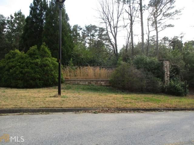7072 Bells Way, Fairburn, GA 30213 (MLS #8960324) :: Tim Stout and Associates