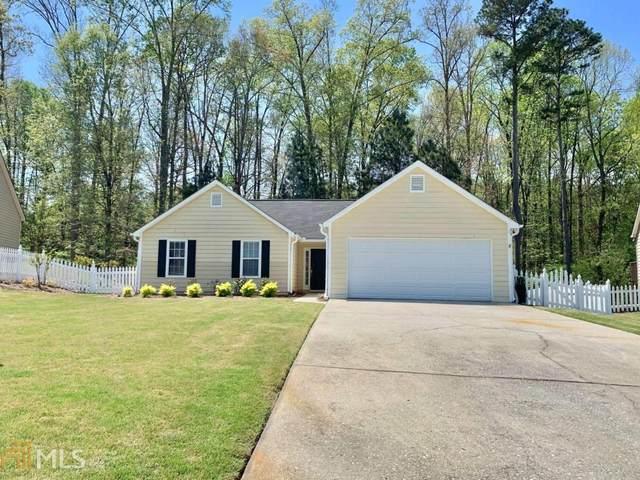5900 River Ridge Ln, Sugar Hill, GA 30518 (MLS #8960637) :: Athens Georgia Homes