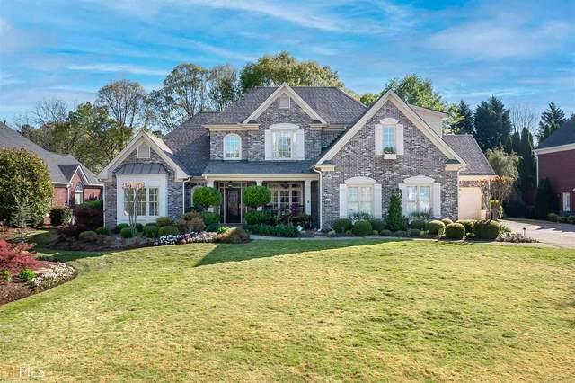 3328 Aberrone Place, Buford, GA 30519 (MLS #8960691) :: Athens Georgia Homes