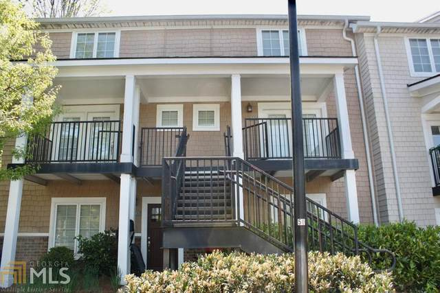 1035 Barnett Shoals Rd #1220, Athens, GA 30605 (MLS #8961010) :: Team Reign