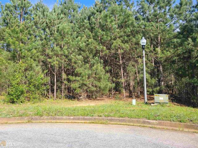 122 Heights Ave /R22, Forsyth, GA 31029 (MLS #8961517) :: AF Realty Group