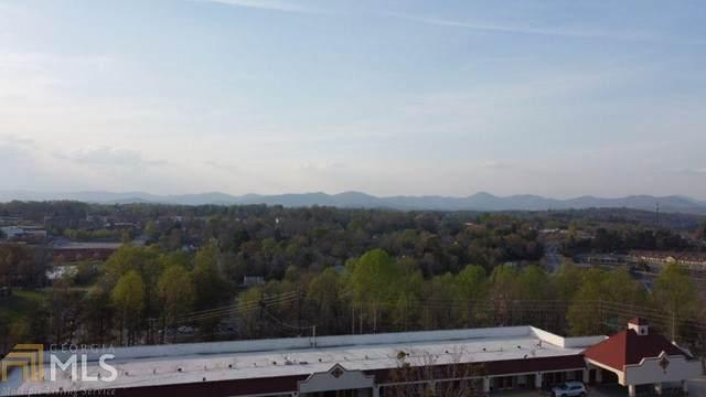 20 Mountain Dr, Dahlonega, GA 30533 (MLS #8961567) :: RE/MAX Eagle Creek Realty