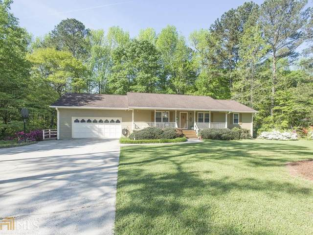 75 Christie Ct, Stockbridge, GA 30281 (MLS #8961714) :: Michelle Humes Group