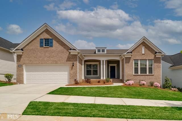 5960 Ventura Pl, Hoschton, GA 30548 (MLS #8961730) :: Buffington Real Estate Group