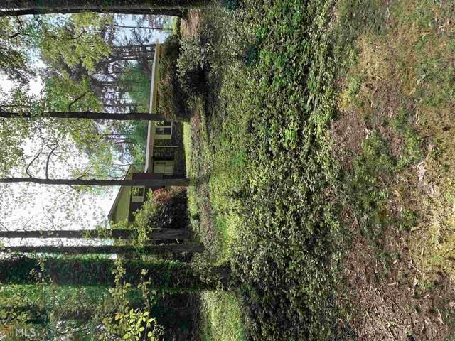 130 Rollingwood Dr, Athens, GA 30605 (MLS #8961861) :: Savannah Real Estate Experts