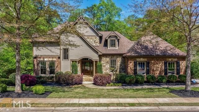 1011 Westminster Terrace, Watkinsville, GA 30677 (MLS #8962648) :: Keller Williams