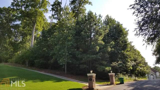 5191 Mountain Shadow Lane, Stone Mountain, GA 30087 (MLS #8962679) :: Houska Realty Group
