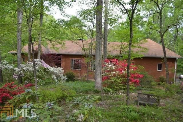 2600 Slater Mill Rd, Douglasville, GA 30135 (MLS #8962709) :: Crest Realty