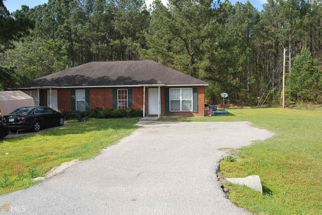 901 Trevor L. A,B, Statesboro, GA 30458 (MLS #8962774) :: Better Homes and Gardens Real Estate Executive Partners
