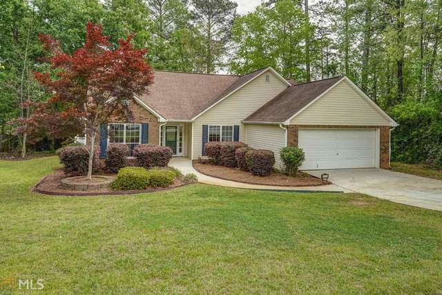 200 Manor Oak Dr, Covington, GA 30014 (MLS #8962894) :: Team Cozart