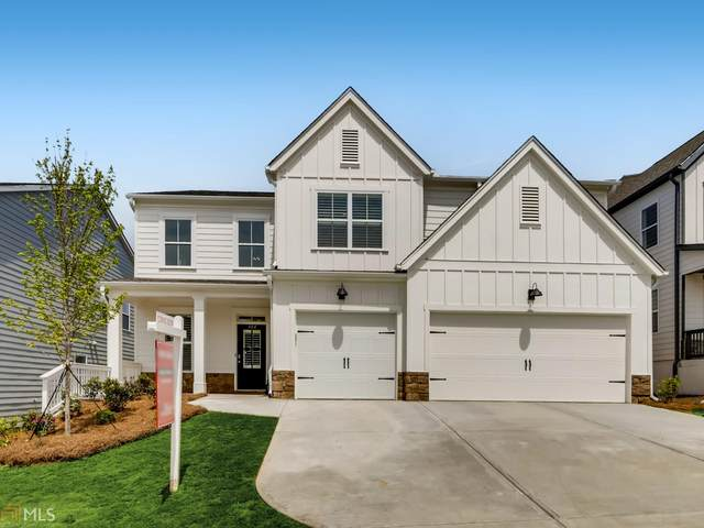 404 Wellgreen Dr, Canton, GA 30115 (MLS #8962969) :: Michelle Humes Group
