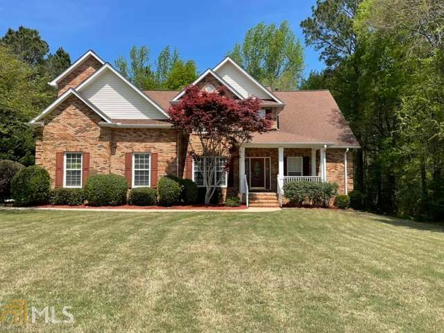 7017 Sherri Court, Mcdonough, GA 30252 (MLS #8963035) :: Michelle Humes Group