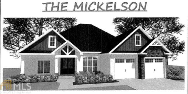 1102 Cottage Ln #1, Perry, GA 31069 (MLS #8963174) :: Athens Georgia Homes