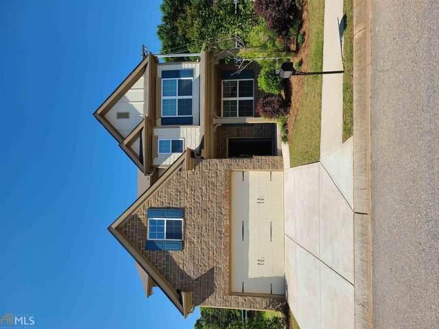 224 Rainbow, Mcdonough, GA 30252 (MLS #8963267) :: Amy & Company | Southside Realtors