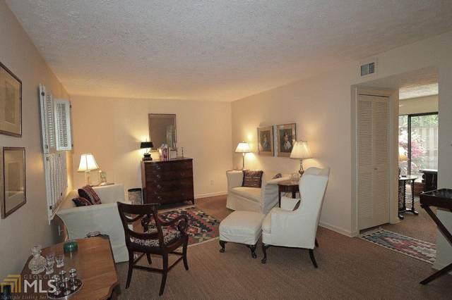 23 Arpege Way, Atlanta, GA 30327 (MLS #8963275) :: The Atlanta Real Estate Group