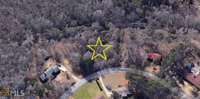 560 Kings Rd, Athens, GA 30606 (MLS #8963339) :: Perri Mitchell Realty