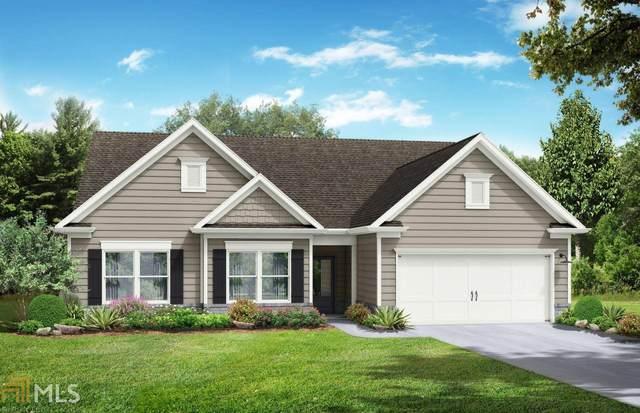 703 River Rock Ct, Monroe, GA 30655 (MLS #8963371) :: Savannah Real Estate Experts