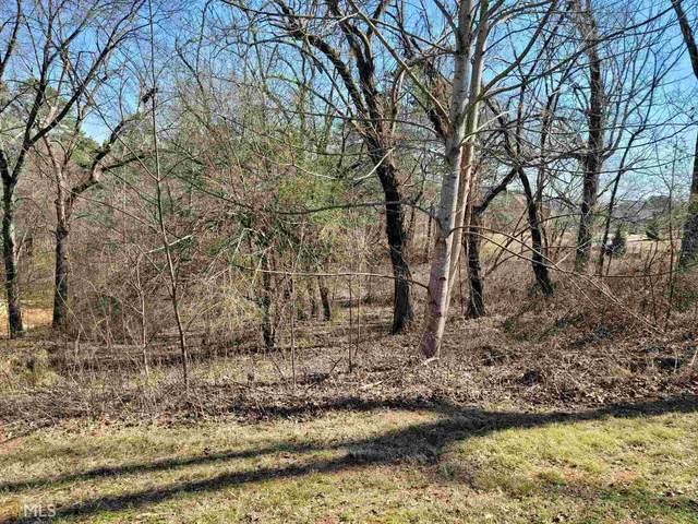 60 Timber Ridge Trl, Toccoa, GA 30577 (MLS #8963477) :: Perri Mitchell Realty