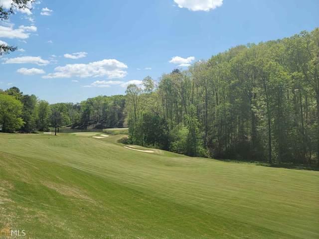 407 Edgewater Trail South, Toccoa, GA 30577 (MLS #8963486) :: Perri Mitchell Realty