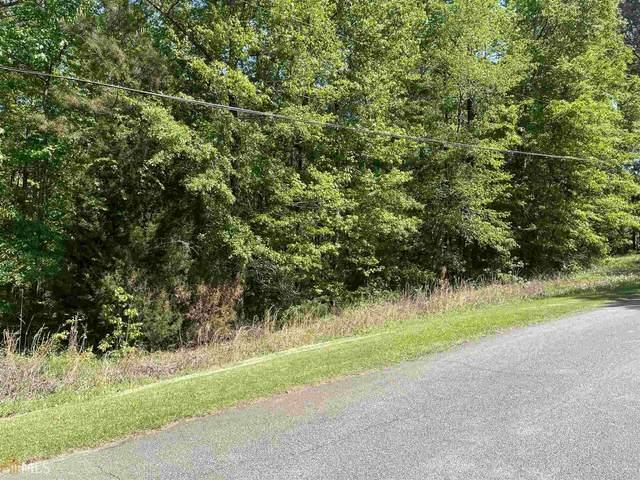 1046 Leak Dr Lot 5,6 & 7, Valley, AL 36854 (MLS #8963592) :: RE/MAX Eagle Creek Realty