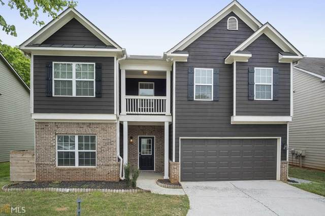 5205 Cactus Cove, Buford, GA 30519 (MLS #8963671) :: Michelle Humes Group