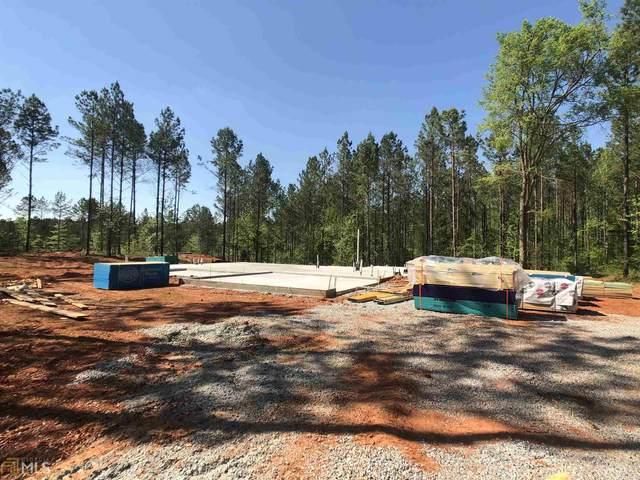 0 Al Roberts Rd #13, Senoia, GA 30276 (MLS #8963776) :: Savannah Real Estate Experts