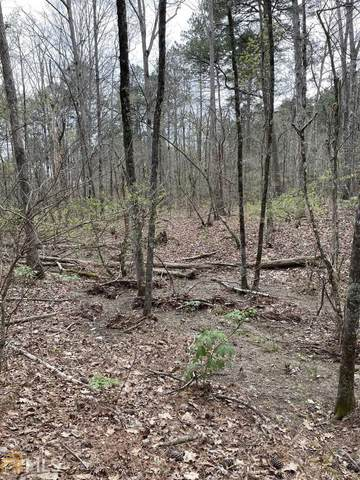 0 Spout Springs Rd, Cave Spring, GA 30124 (MLS #8963927) :: Team Reign