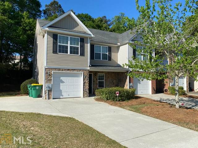 1492 Box Cir, Winder, GA 30680 (MLS #8964041) :: Team Reign