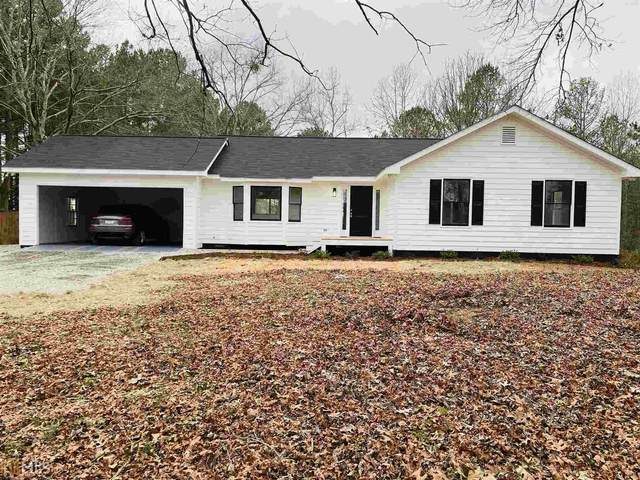 3329 Highway 330, Statham, GA 30666 (MLS #8964078) :: Team Reign