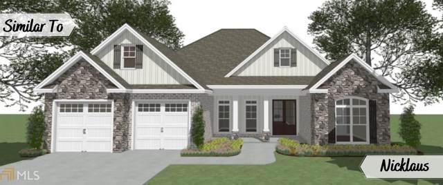 1101 Cottage Ln, Perry, GA 31069 (MLS #8964163) :: Athens Georgia Homes