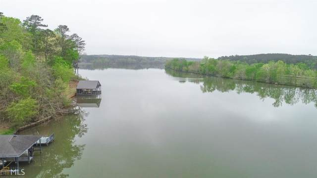0 Lee Rd 0965 #20, Valley, AL 36854 (MLS #8964283) :: RE/MAX Eagle Creek Realty